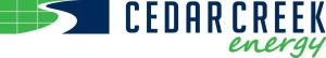 CedarCreek-FNL-color