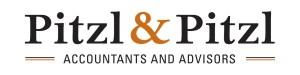 Pitzl-Logo-Final
