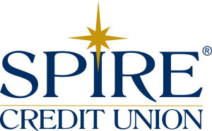 SPIRECU_NavyGold- Logo