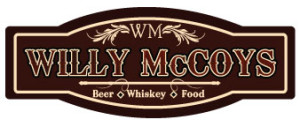 Willy-McCoys-Logo-Color-2
