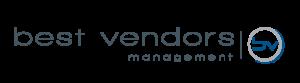 best_vendors_logo_horizontal